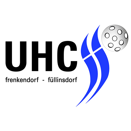 UHC Frenkendorf-Füllinsdorf